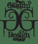 Gemini Design
