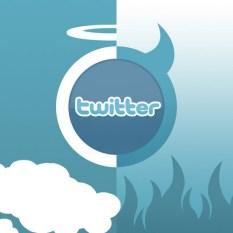 Tweetadder musicians