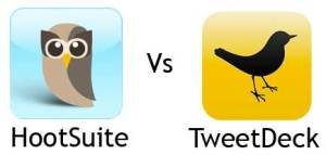 hootsuite-vs-tweetdeck