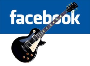 facebook-for-musicians