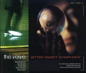 bitter-sweet-symphony-sample