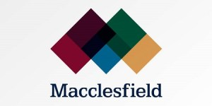All change at Make It Macclesfield
