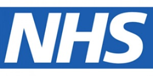Celebrating the great work of NHS staff