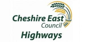 Cheshire East Highways