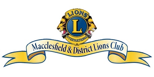 lions-logo-plus-text