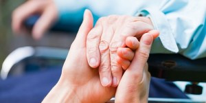 Cabinet agrees steps to boost adult social care services