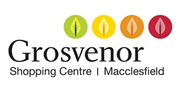 Special World War 2 tribute map to be displayed at Grosvenor Shopping Centre