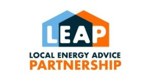 Local Social Enterprise Offers Help to Reduce Energy Bills