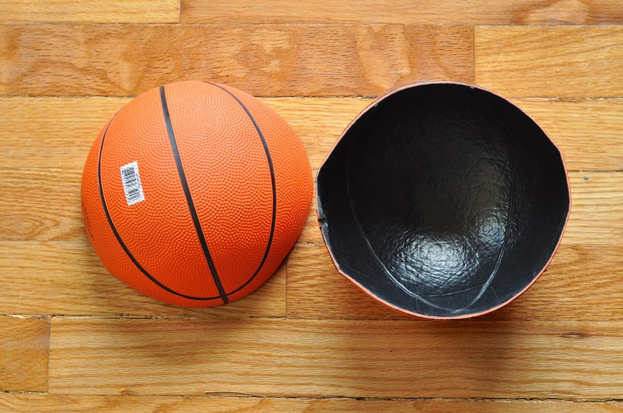 creative basketball party ideas make life lovely