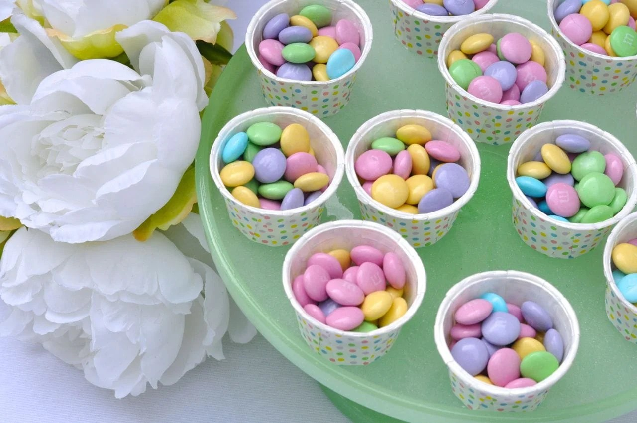 easter table ideas 3