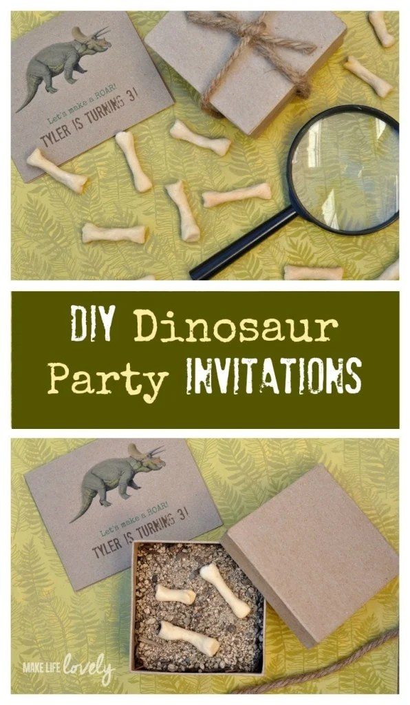 DIY-DInosaur-Party-Invitations-3