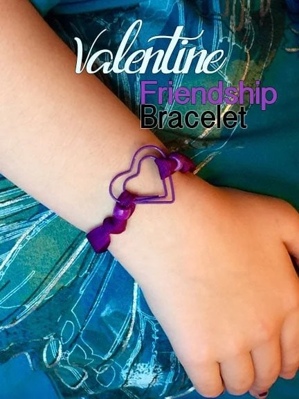 valentine-friendship-bracelet