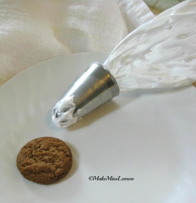 Pastry Tip Ateco 846