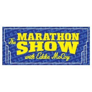 The Marathon Show Runs Disney