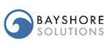 Bayshore Solutions- Success Story with Makesbridge