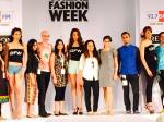 India Online Fashion Week Update – The Jury, Auditions and Selected Winners