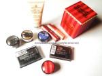 Essence Cosmetics Haul