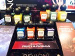 Revlon Parfumerie Scented Nail Enamel Shades, Price, Details and Mini Review