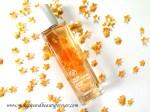 The Body Shop Indian Night Jasmine Eau De Toilette Review