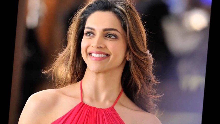 Deepika Padukone Beauty Regime Hair Skin Makeup Fitness Diet Makeup and Beauty Forever MBF India