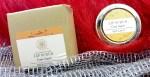 Forest Essentials Lip Scrub Cane Sugar Review