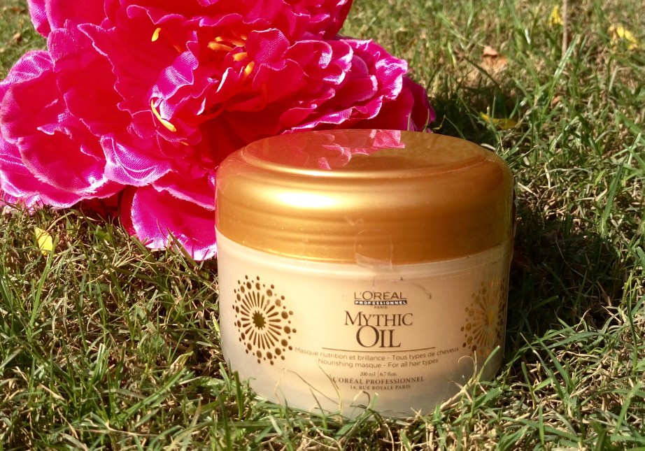 loreal-professionnel-mythic-oil-hair-masque-review-mbf-blog