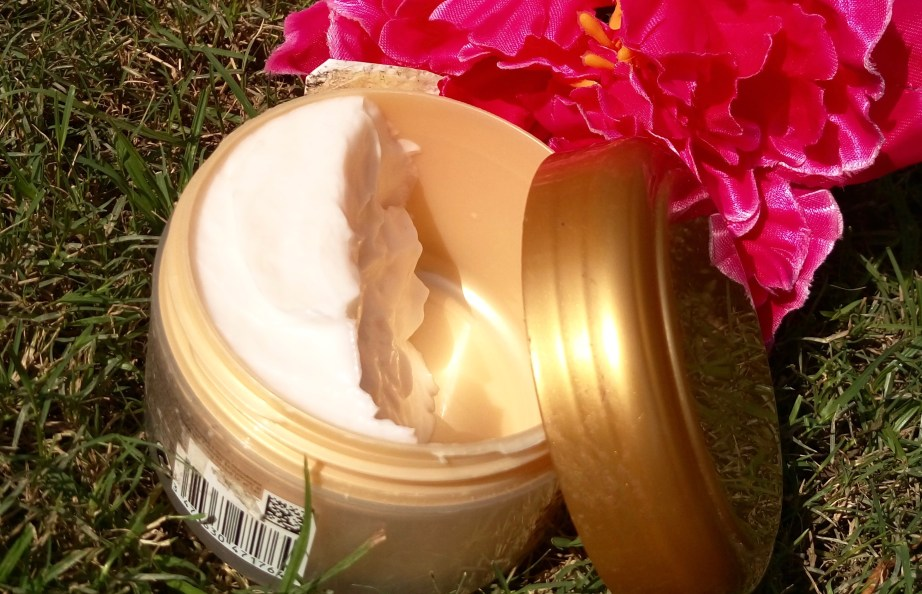 loreal-professionnel-mythic-oil-hair-masque-review-open