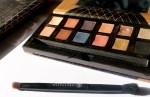 Anastasia Shadow Couture World Traveler EyeShadow Palette Review, Swatches