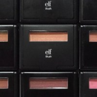 e.l.f. Studio Blush {Review}