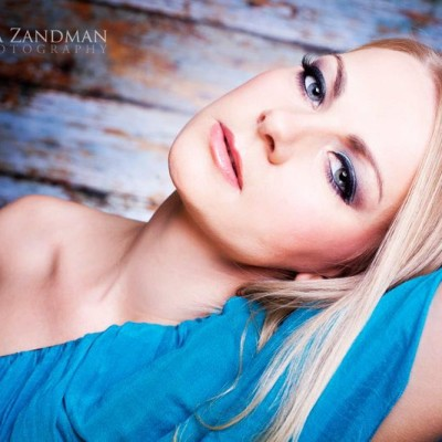 makeupstar_occassion18