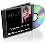 corporategiftgiving_cdcover