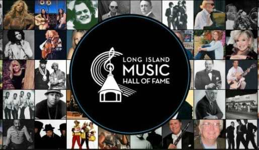 L.I. Music Hall of Fame Hires it's 1st Executive Director
