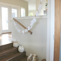 {All Things Fall} :: Fall Porch and Entryway