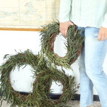 eucalyptus-wreath-7-of-7