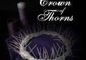 makingitsweet_crownofthorns