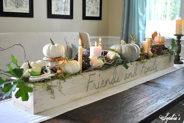 side-of-fall-centerpiece