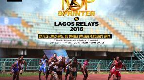 top-sprinter-2016