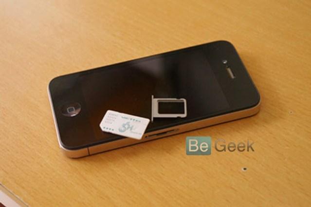 iphone-4G-11