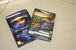 StarCraft 2 06