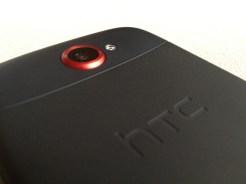 HTC One S 02