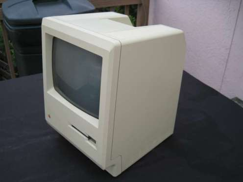 120316comp111
