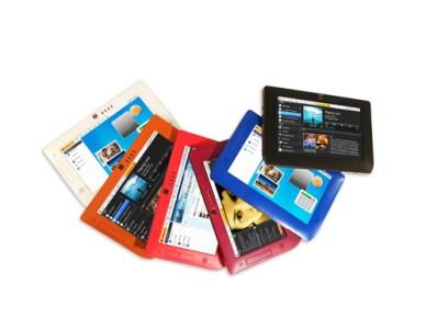 Freescale Smartbook 02