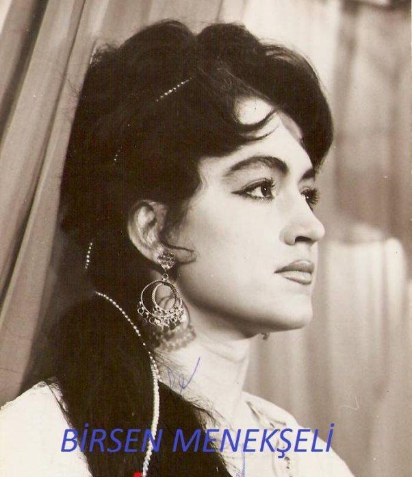 birsen-menekseli-5