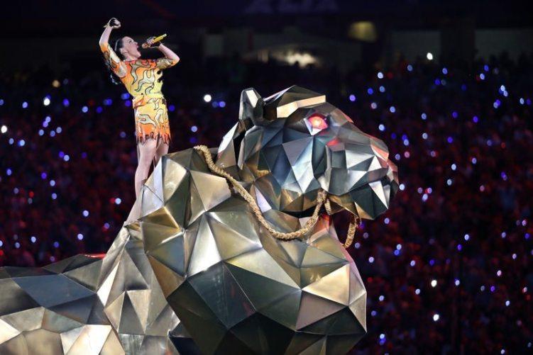 Katy-Perry-Super-Bowl-2015-1