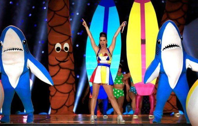 Katy-Perry-Super-Bowl-2015-5