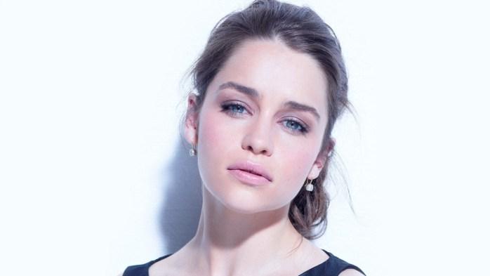 emilia-clarke-12