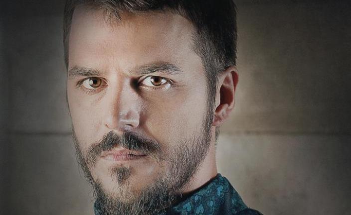 Şehzade Mustafa Ölmedi! MaksatBilgi