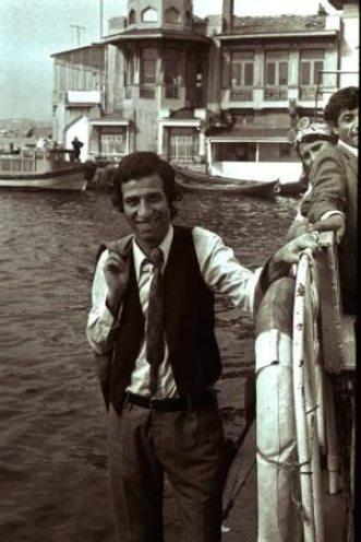 Kemal-Sunal-Resimleri-11