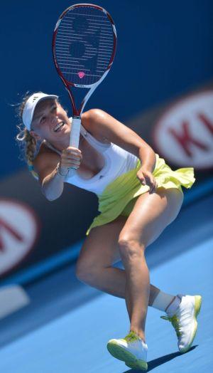Caroline-Wozniacki-35