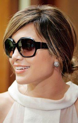 Jennifer-Lopez-20